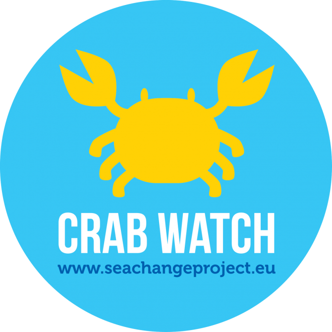 crabwatch-logo.png