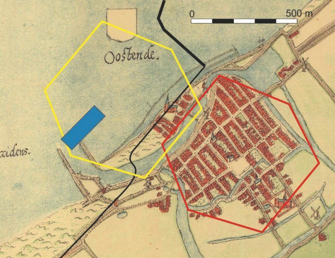 kaart-jacobus-van-deventer-1560-oudenieuweode-ses-quattro-zoekgebied.jpg